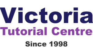 Victoria Tutorial Centre